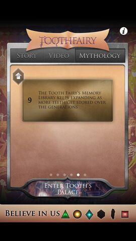 File:Tooth-Myth5.jpg