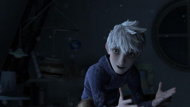 File:Rise-guardians-disneyscreencaps.com-8496.jpg