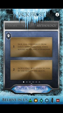 File:Jackfrost mythology1.jpg