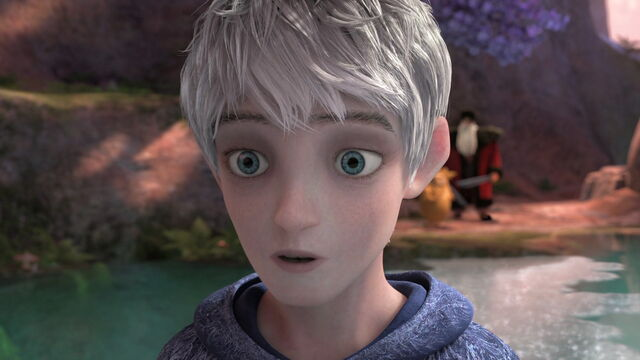 File:Rise-guardians-disneyscreencaps.com-4123.jpg