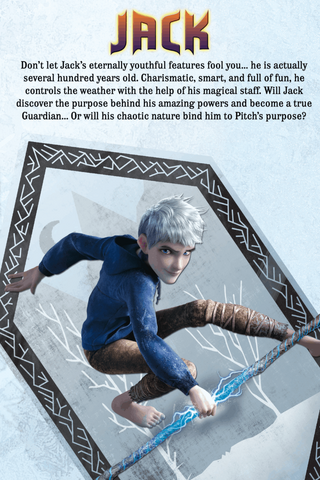 File:ROTG-Jack Frost's Card.png