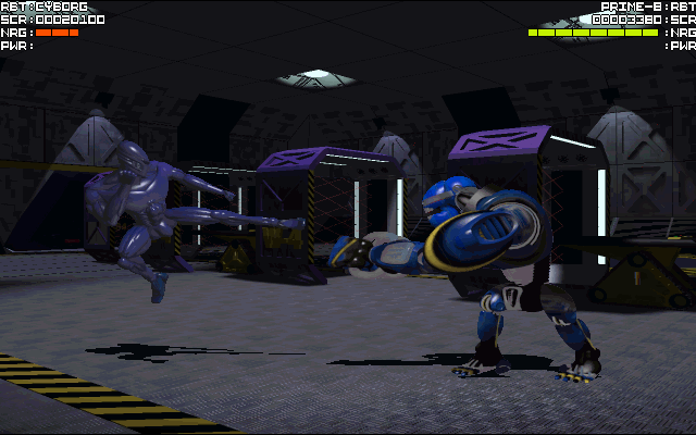 File:327150-rise-of-the-robots-dos-screenshot-cyborg-vs-prime-8.png