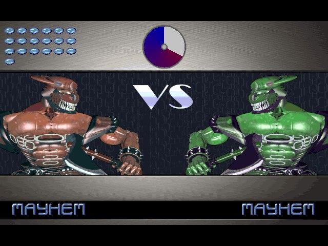 File:119370-rise-2-resurrection-dos-screenshot-mayhem-vs-mayhem-loading.jpg