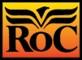 File:Roc Books logo.jpg