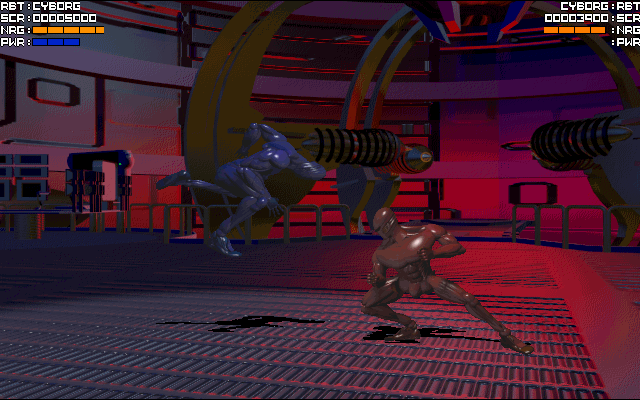 File:327148-rise-of-the-robots-dos-screenshot-cyborg-vs-cyborg-in-2-players.png