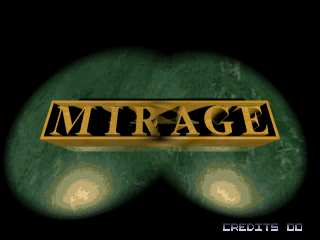 File:Rise of the Robots (arcade) mirage logo.png