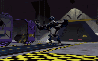 File:85528-rise-of-the-robots-amiga-screenshot-your-opponent-no-2-builder.png