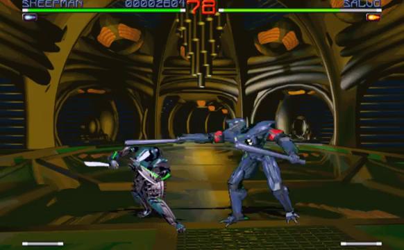 File:Rise-2-resurrection-dos-screenshot-sheepman-vs-salvo.png