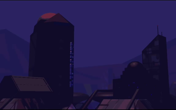 File:Rise-of-the-robots-dos-screenshot-electrocorp-buildings.png