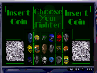 File:Rise of the Robots Character Select.png