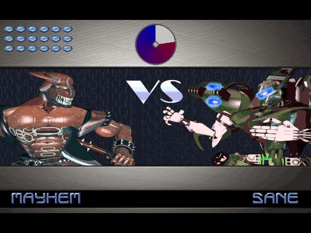 File:119387-rise-2-resurrection-dos-screenshot-mayhem-vs-sane-loading.jpg