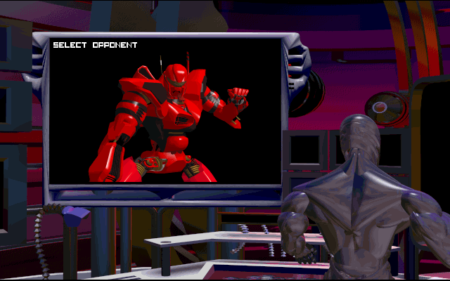 File:75019-rise-of-the-robots-dos-screenshot-select-opponent.png