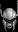 File:Sentry(white)iconRotR.png