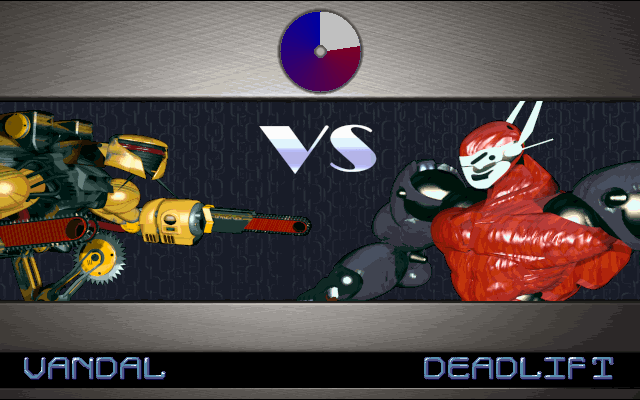 File:119832-rise-2-resurrection-dos-screenshot-vandal-vs-deadlift-loading.png