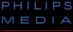 Philips Interactive Media.