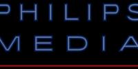 Philips Interactive Media
