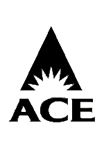 File:Ace Books logo.png