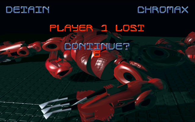 File:119843-rise-2-resurrection-dos-screenshot-detain-defeated.png