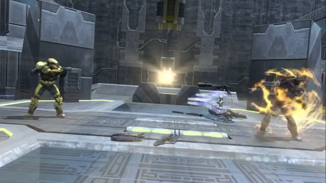File:Nightflash Shooting the Acturarian.png