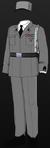 ArmyUniform