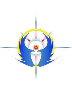 Northern Federation Navy