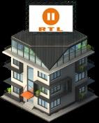 RTL II Loft2