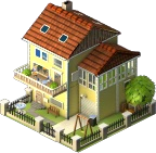 File:Suburban Home4.png