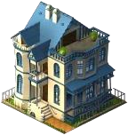 File:Historical Family Home3.png