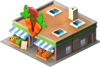 File:Vegetable Stand2.png