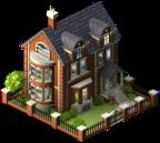 Urban Cottage3