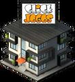 Click Jogos Loft1.png