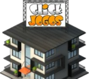 Click Jogos Loft