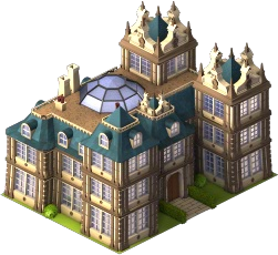File:Manor3.png