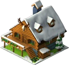 File:Hunting Lodge2.png