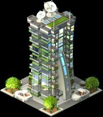 File:Tower Block2.png