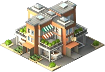 File:Comfy Apartment House1.png