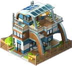 File:Bow-Style Villa2.png