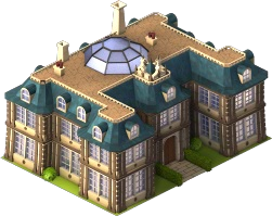 File:Manor1.png