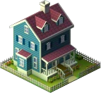 File:California Ranch House4.png