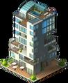 Designer Apartment4.png