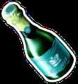 Champagne III.png