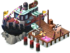 Floating Market1