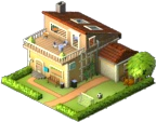 File:Suburban Home1.png