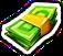 File:Metro Money.png