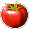 File:Tomato.png