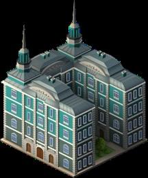 Renaissance Square4