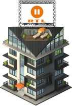 File:RTL II Loft3.png