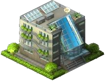 File:Conservatory Apartment1.png