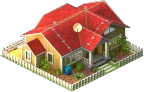 File:Prefab Home2.png