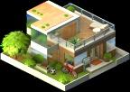 File:Designer Home1.png
